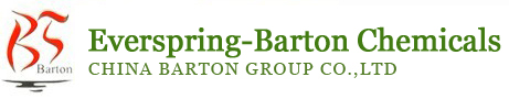 Jiaxing Barton Chemicals Inc.